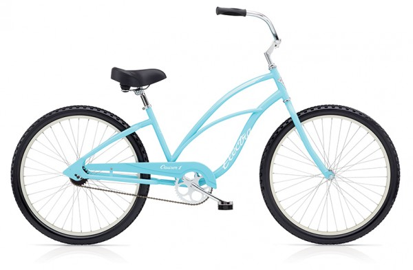 CRUISER_1_LIGHT_BLUE_LADIES