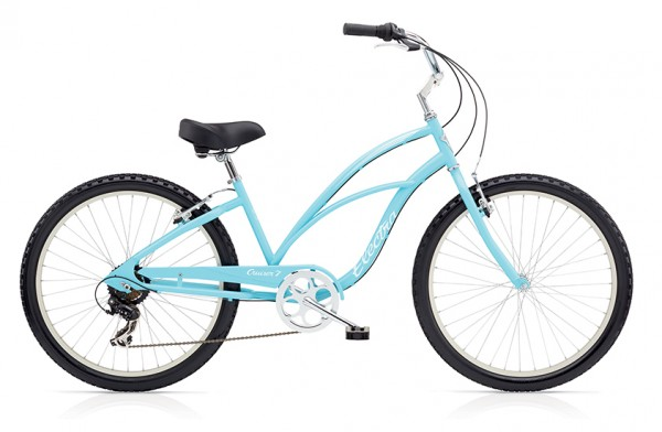 CRUISER_7D_LIGHT_BLUE_LADIES