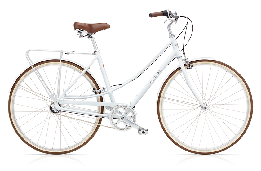jalgratta pidurid