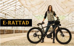 E-RATTAD